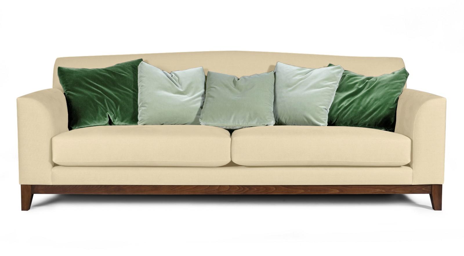 canap helena de marie 39 s corner 2 tailles 5 coloris. Black Bedroom Furniture Sets. Home Design Ideas