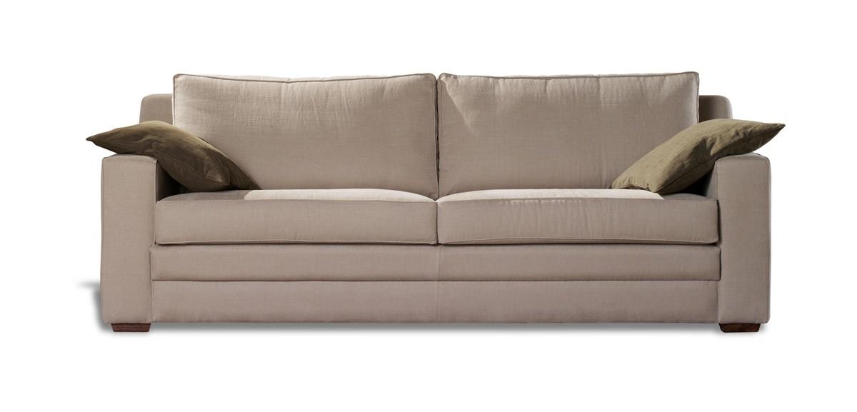 canap liverpool 2 places. Black Bedroom Furniture Sets. Home Design Ideas