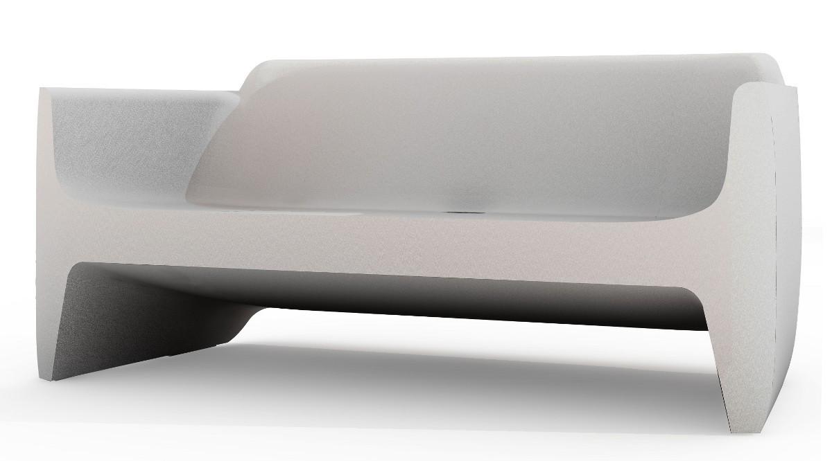 qui est paul canap s canap sofa translation. Black Bedroom Furniture Sets. Home Design Ideas
