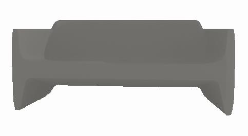 Qui est paul canap s canap sofa translation gris for Canape translation