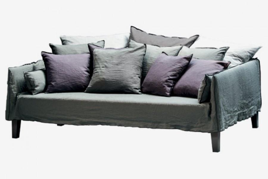canap gervasoni zakelijksportnetwerkoost. Black Bedroom Furniture Sets. Home Design Ideas