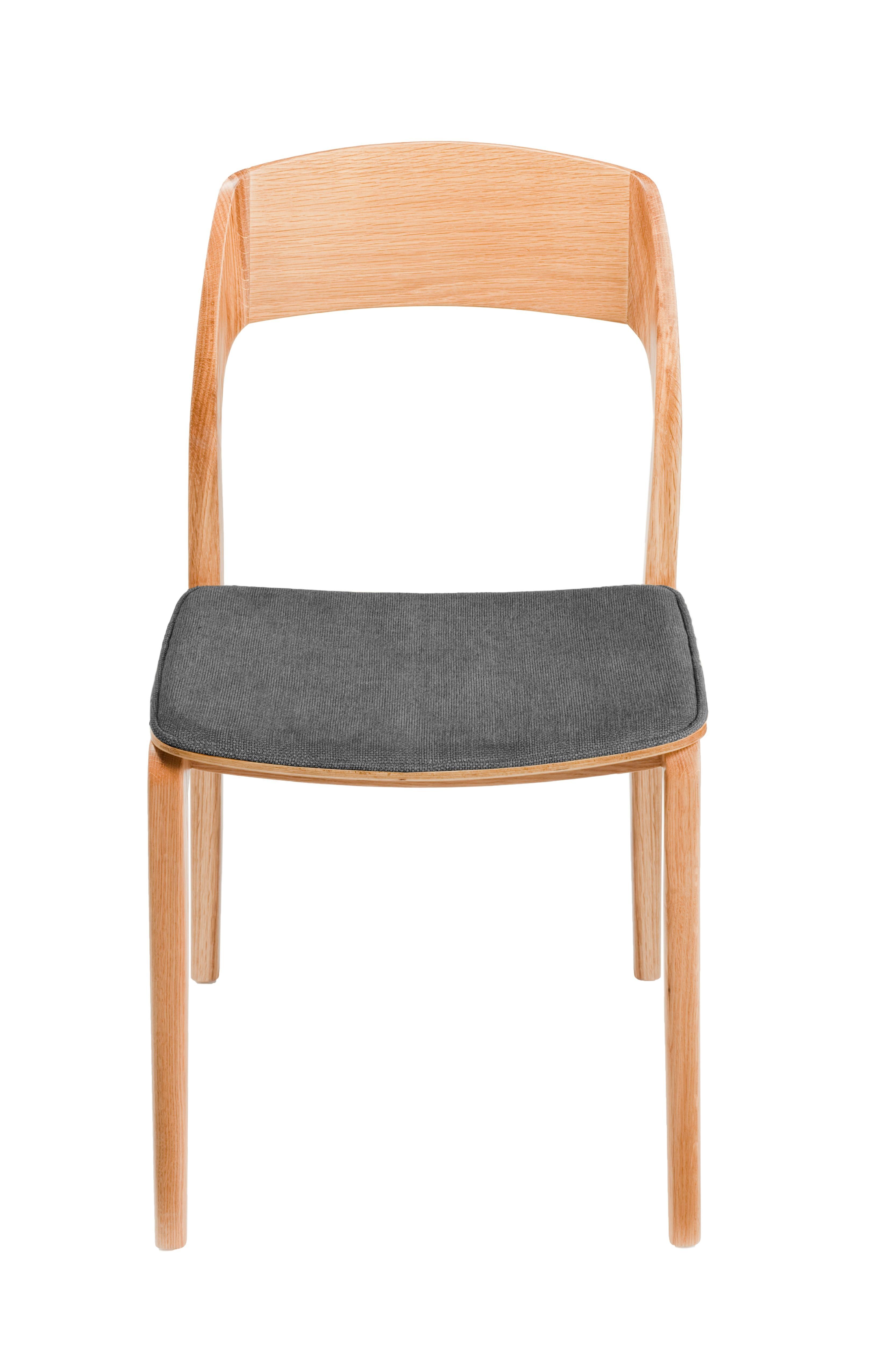 Edition2 Chaise Chaise Coloris Red De 5L4jRA