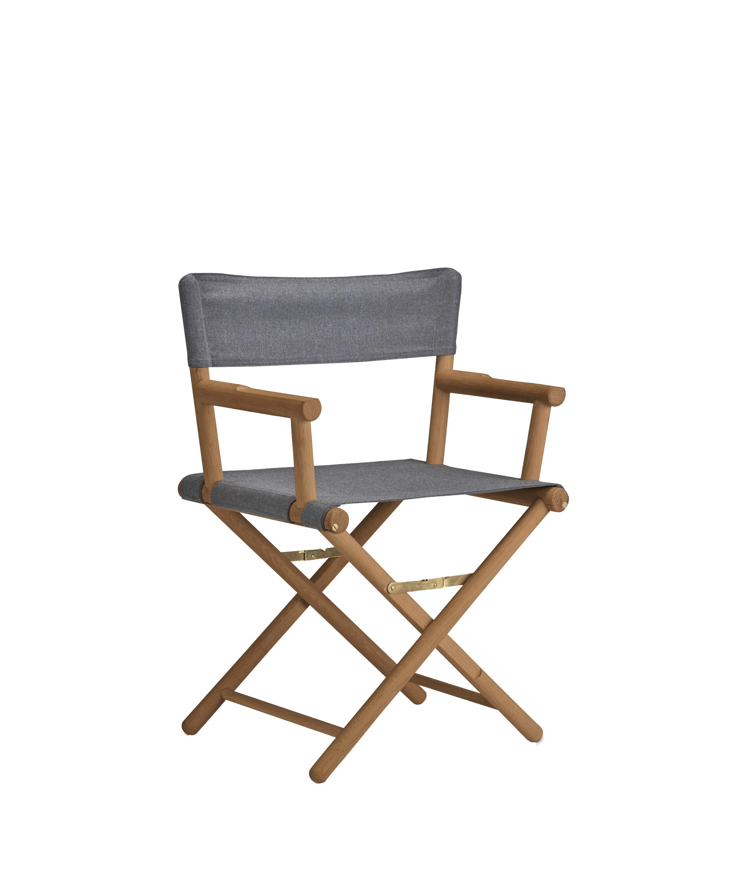 chaise junction de skagerak. Black Bedroom Furniture Sets. Home Design Ideas