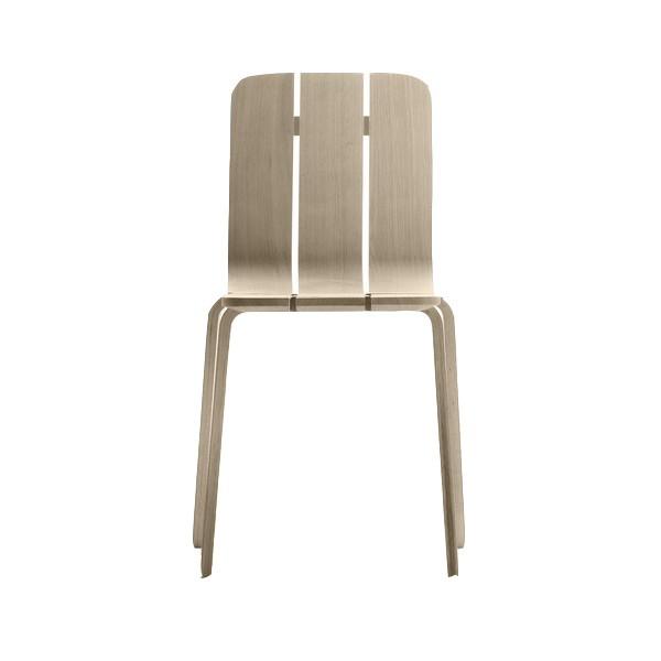 chaise saski de alki. Black Bedroom Furniture Sets. Home Design Ideas