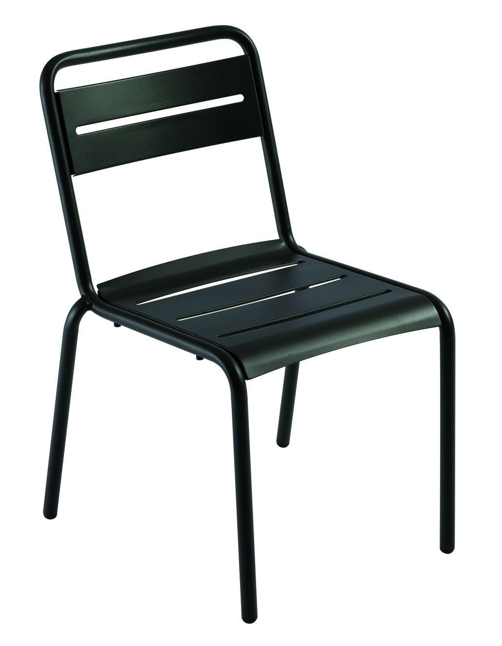 chaise star de emu 10 coloris. Black Bedroom Furniture Sets. Home Design Ideas