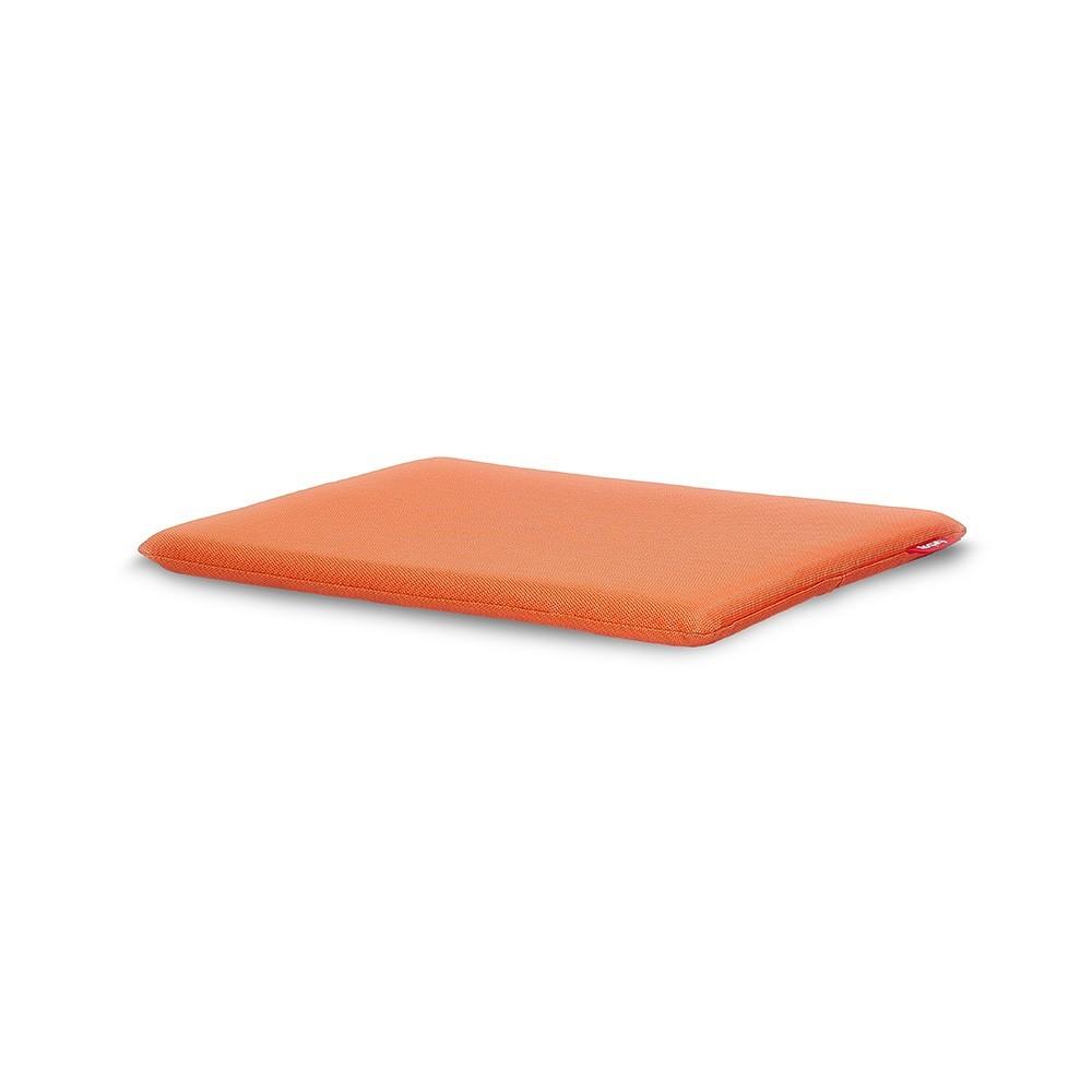 Coussin Concrete Pillow De Fatboy 13 Coloris