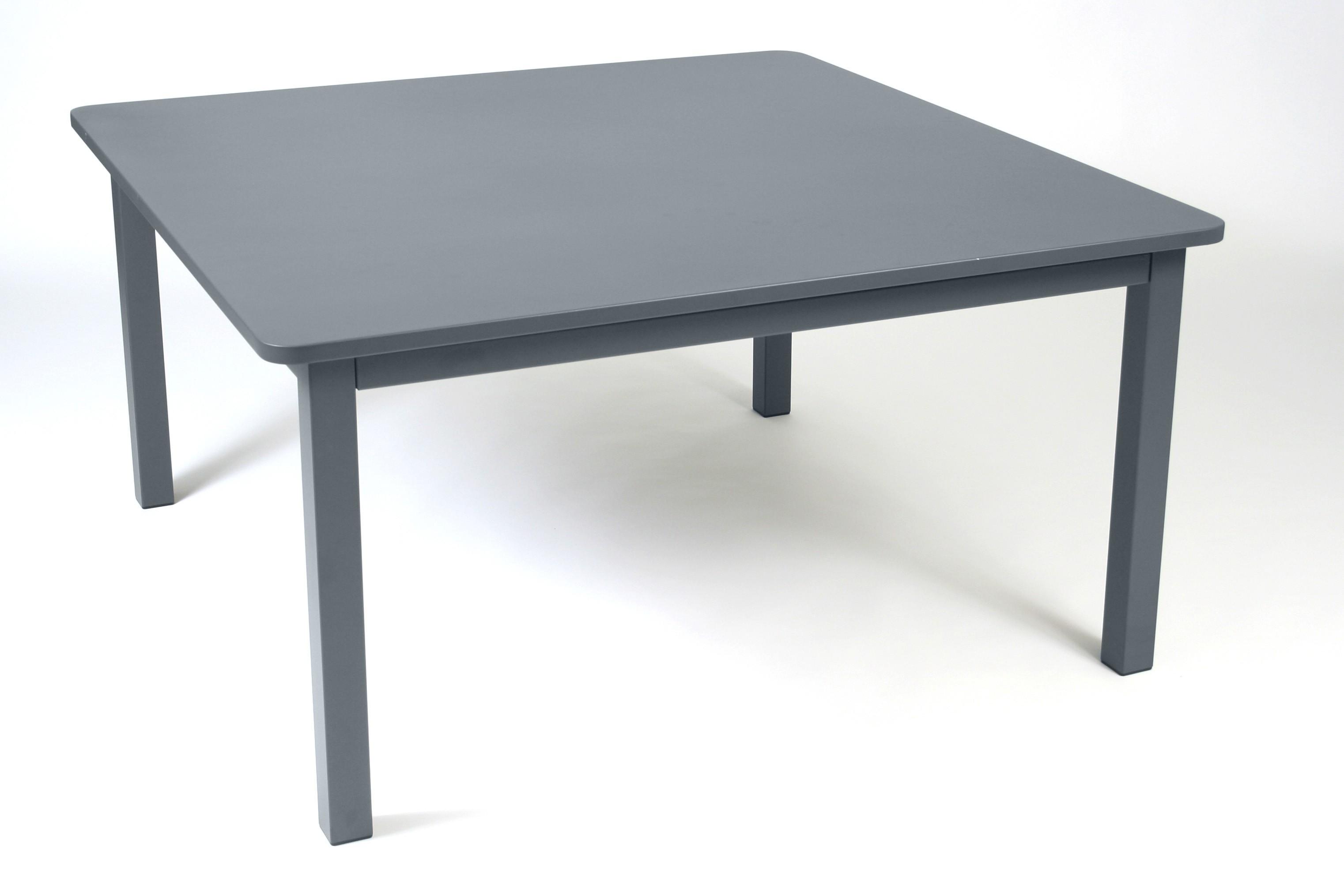 fermob moins cher. Black Bedroom Furniture Sets. Home Design Ideas