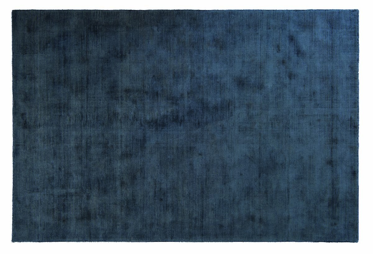 tapis echo de toulemonde bochart 200 x 300 abysse - Tapis Toulemonde Bochart