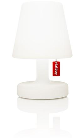 Lampe Edison The Petit De Fatboy