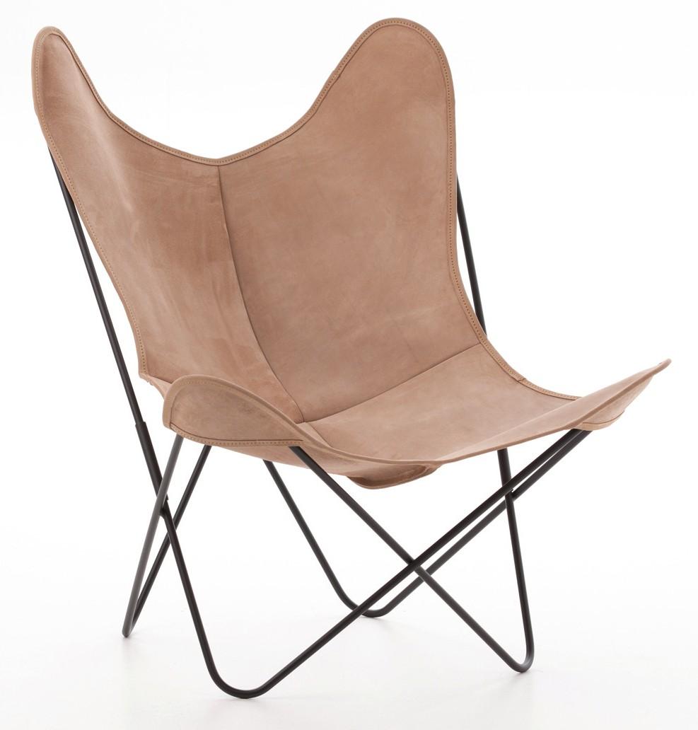fauteuil aa de airborne structure poxy lodge. Black Bedroom Furniture Sets. Home Design Ideas