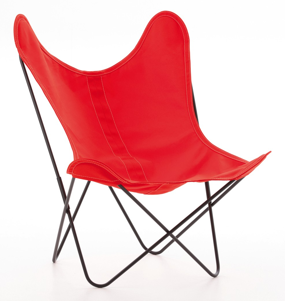 jeudi 20 mars. Black Bedroom Furniture Sets. Home Design Ideas