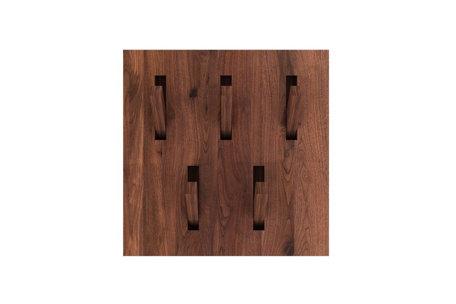 porte manteaux mural utilitile 3 coloris. Black Bedroom Furniture Sets. Home Design Ideas