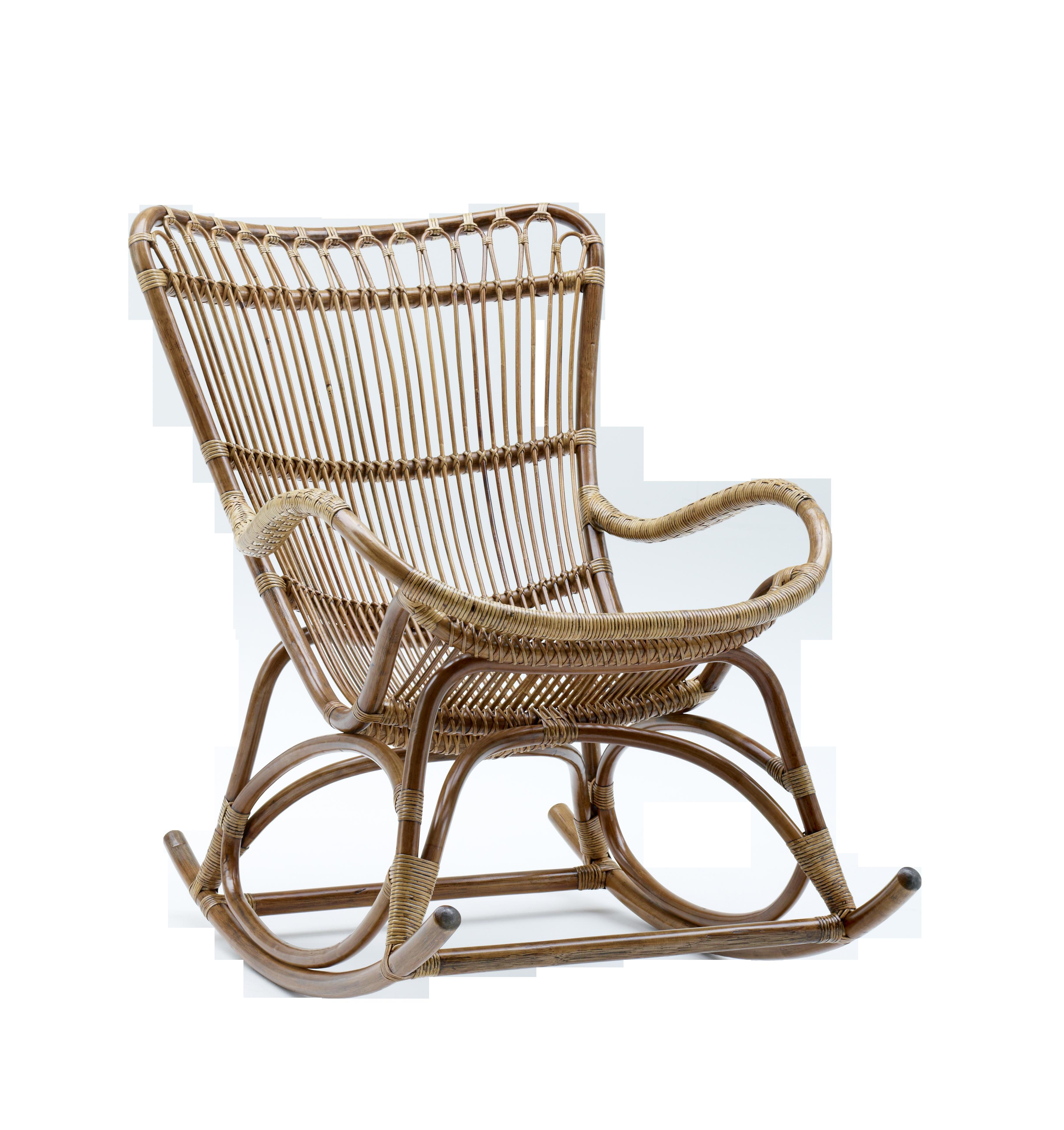 fauteuil bascule monet de sika design antique. Black Bedroom Furniture Sets. Home Design Ideas