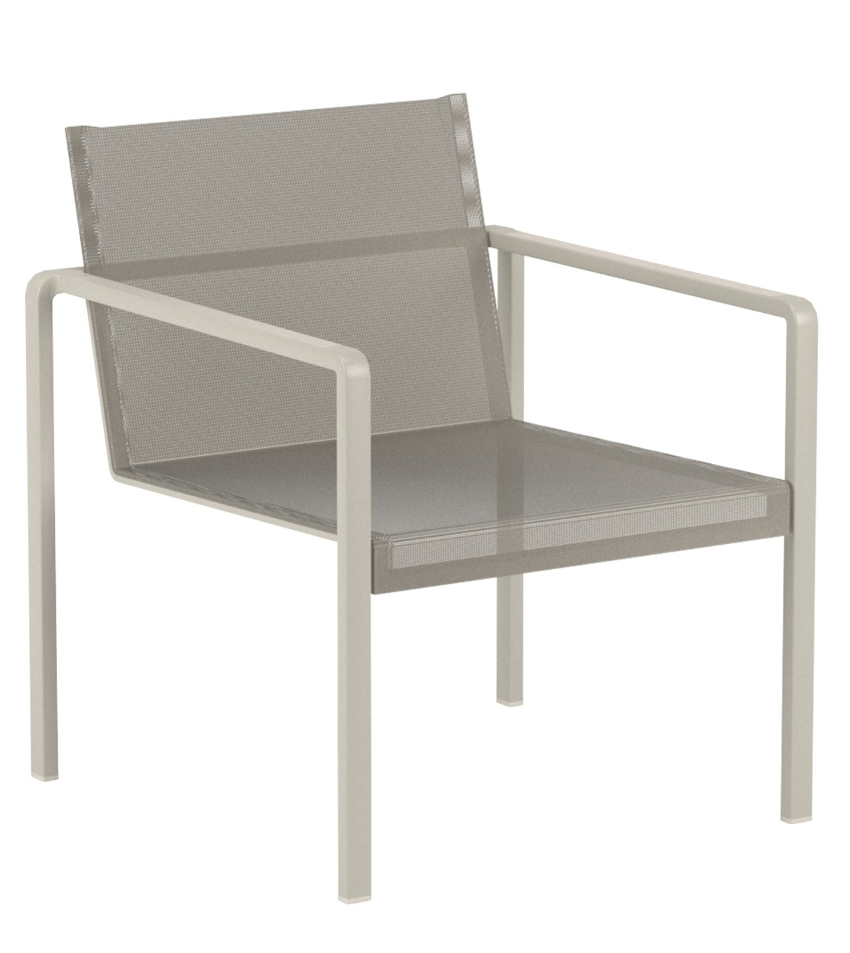 fauteuil bas alura royal botania. Black Bedroom Furniture Sets. Home Design Ideas