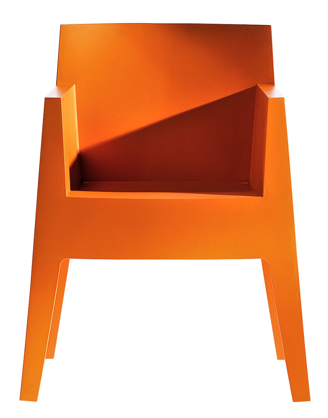 fauteuil salon orange inspiration sur l 39 int rieur et les meubles. Black Bedroom Furniture Sets. Home Design Ideas