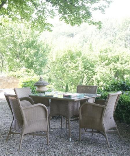 Vincent sheppard fauteuils vincent sheppard saint maxime - Ameublement saint vincent lyon ...