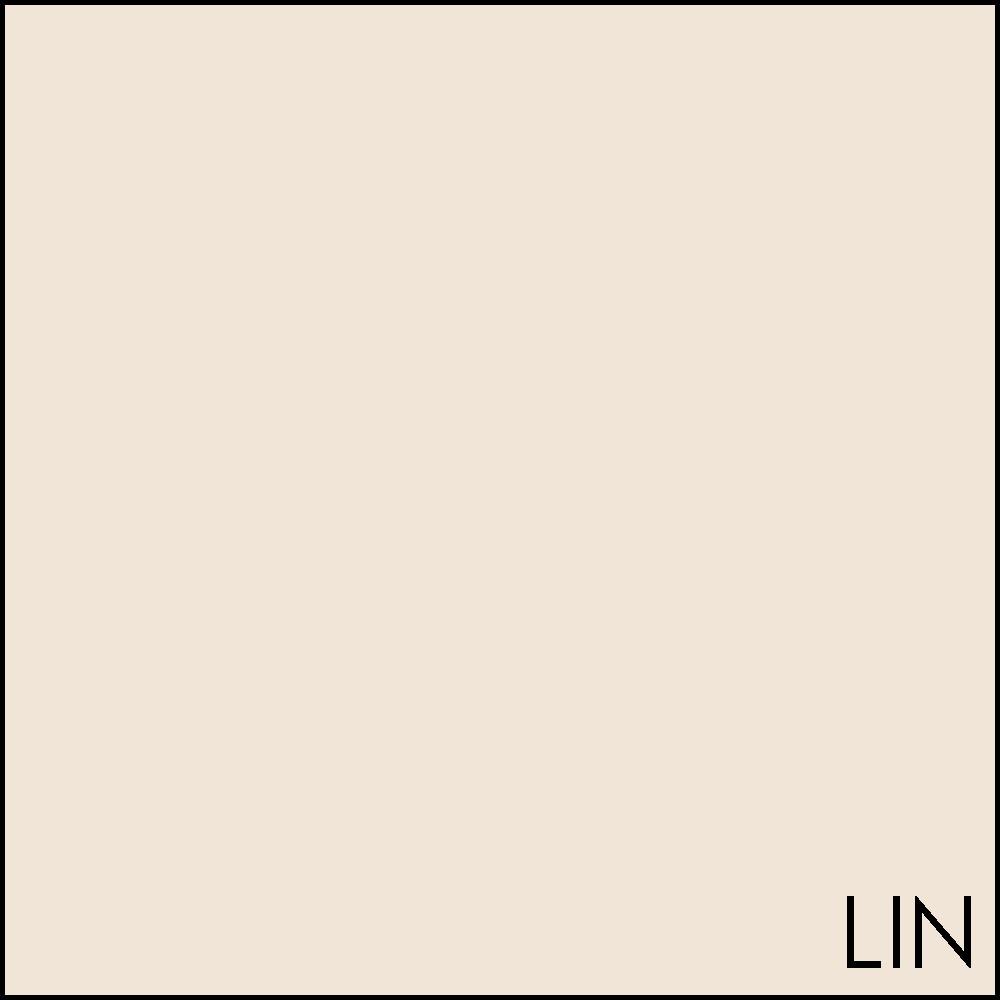 Couleur lin nuancier - Nuancier couleur lin ...