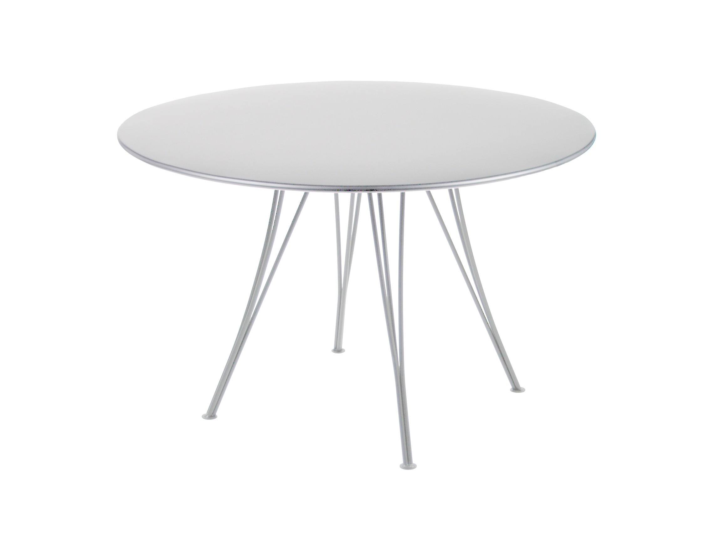 Table ronde pas cher design acheter sur internet table for Acheter table