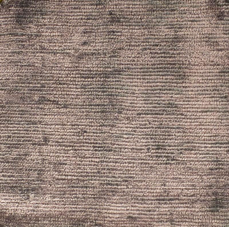 toulemonde bochart tapis toulemonde bochart frost 180 x 270 anthracite. Black Bedroom Furniture Sets. Home Design Ideas