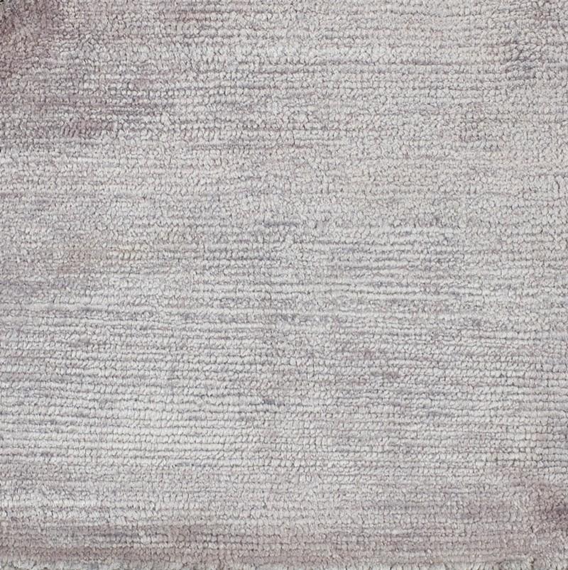 Toulemonde bochart tapis toulemonde bochart frost 250 x for Tapis toulemonde bochart occasion