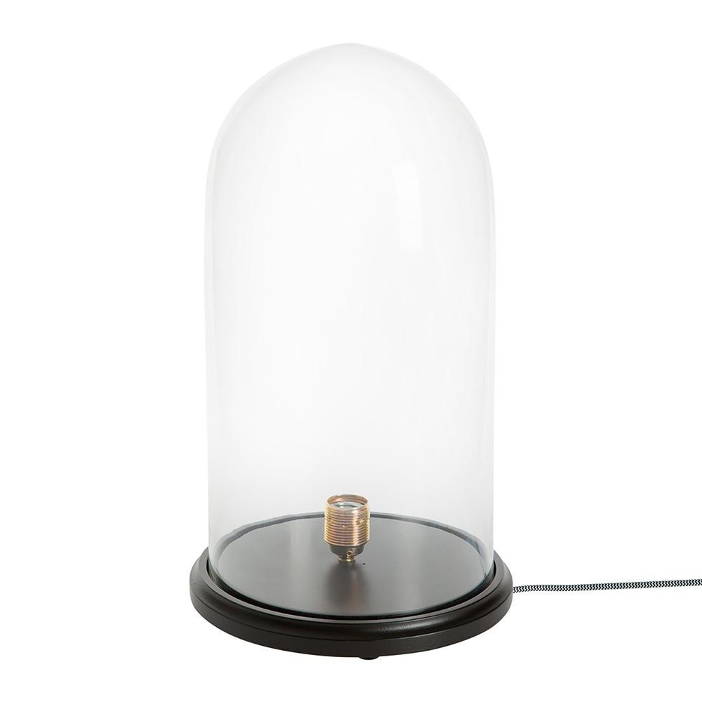 Globe Poser Lampe SeraxGrand De À vOwmN8n0