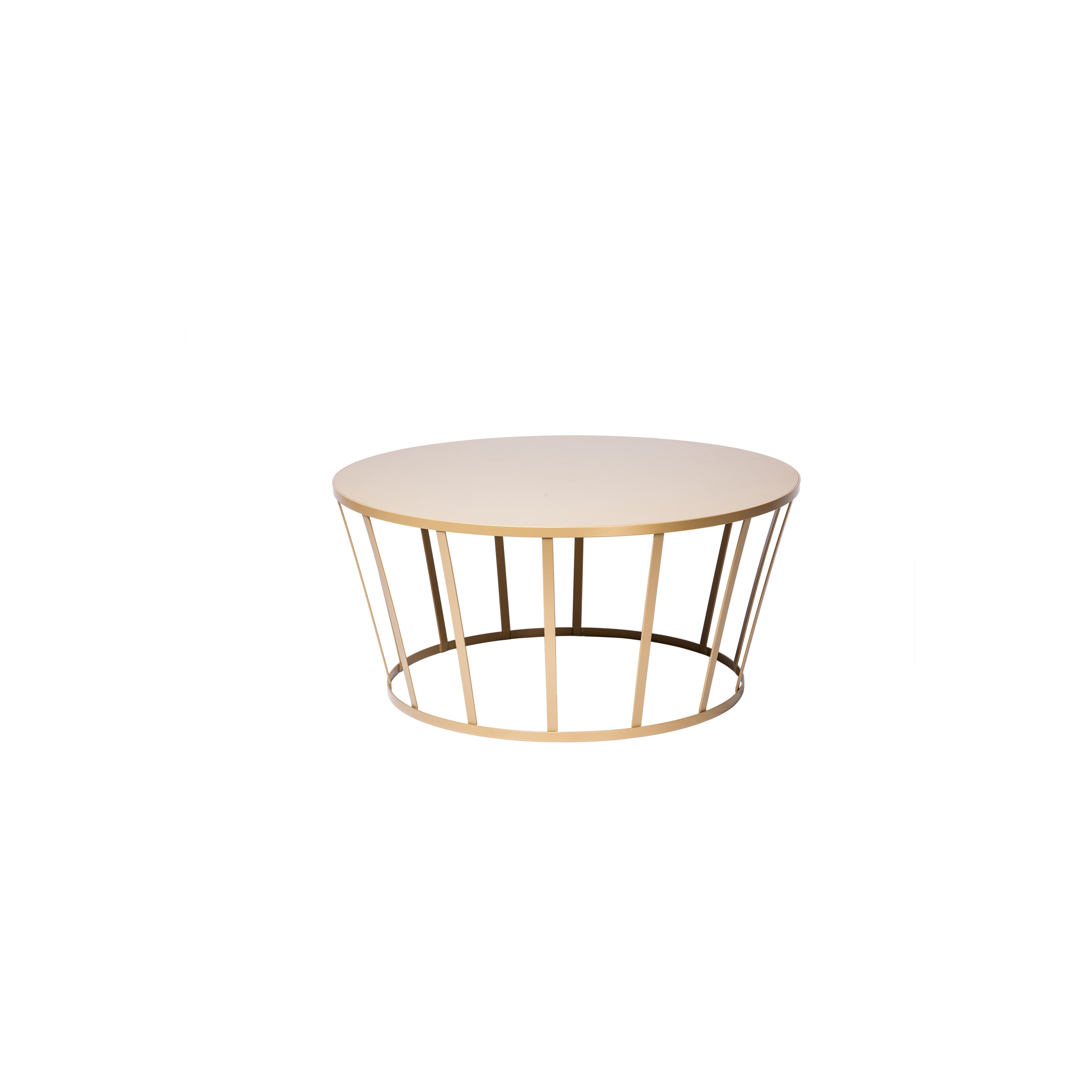 Petite Table Coloris Hollo De Basse Friture6 v80mNwOn