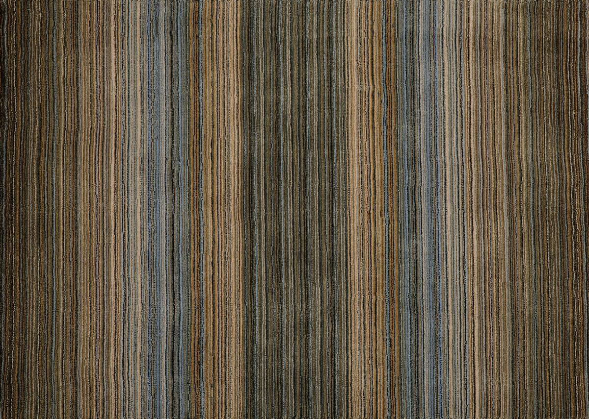 toulemonde bochart tapis toulemonde bochart ibiza. Black Bedroom Furniture Sets. Home Design Ideas
