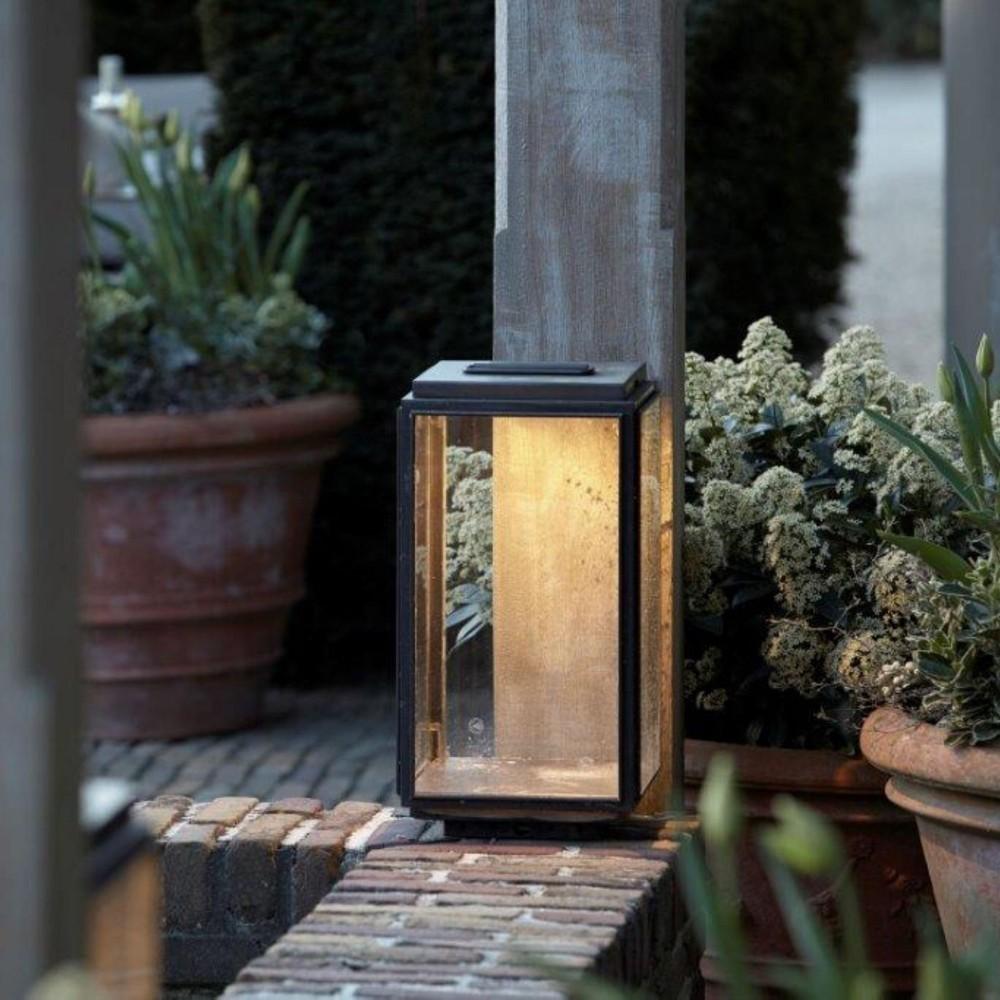 Noir Lampa 90092/Lot de 2 lumi/ères pour Clignotants