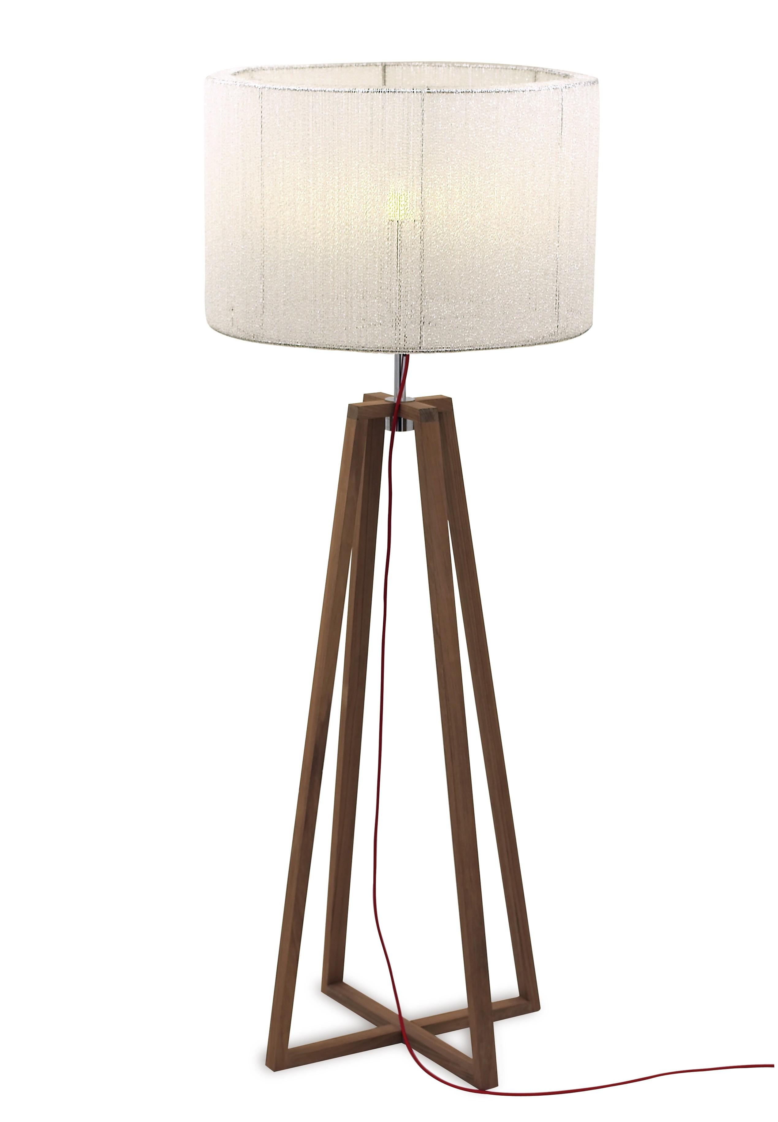 lampe club outdoor de royal botania. Black Bedroom Furniture Sets. Home Design Ideas
