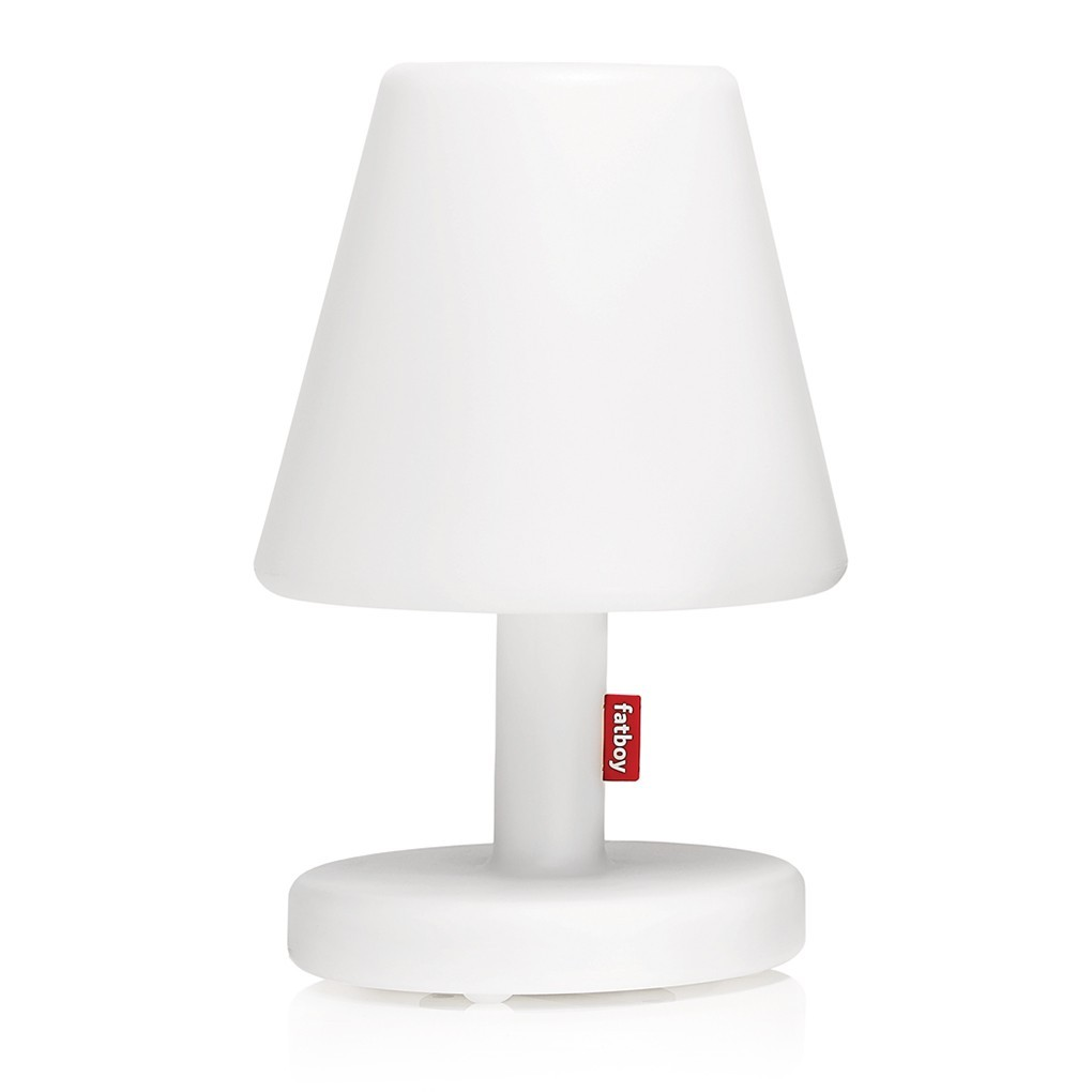 Lampe edison the medium de fatboy - Lampe fatboy occasion ...