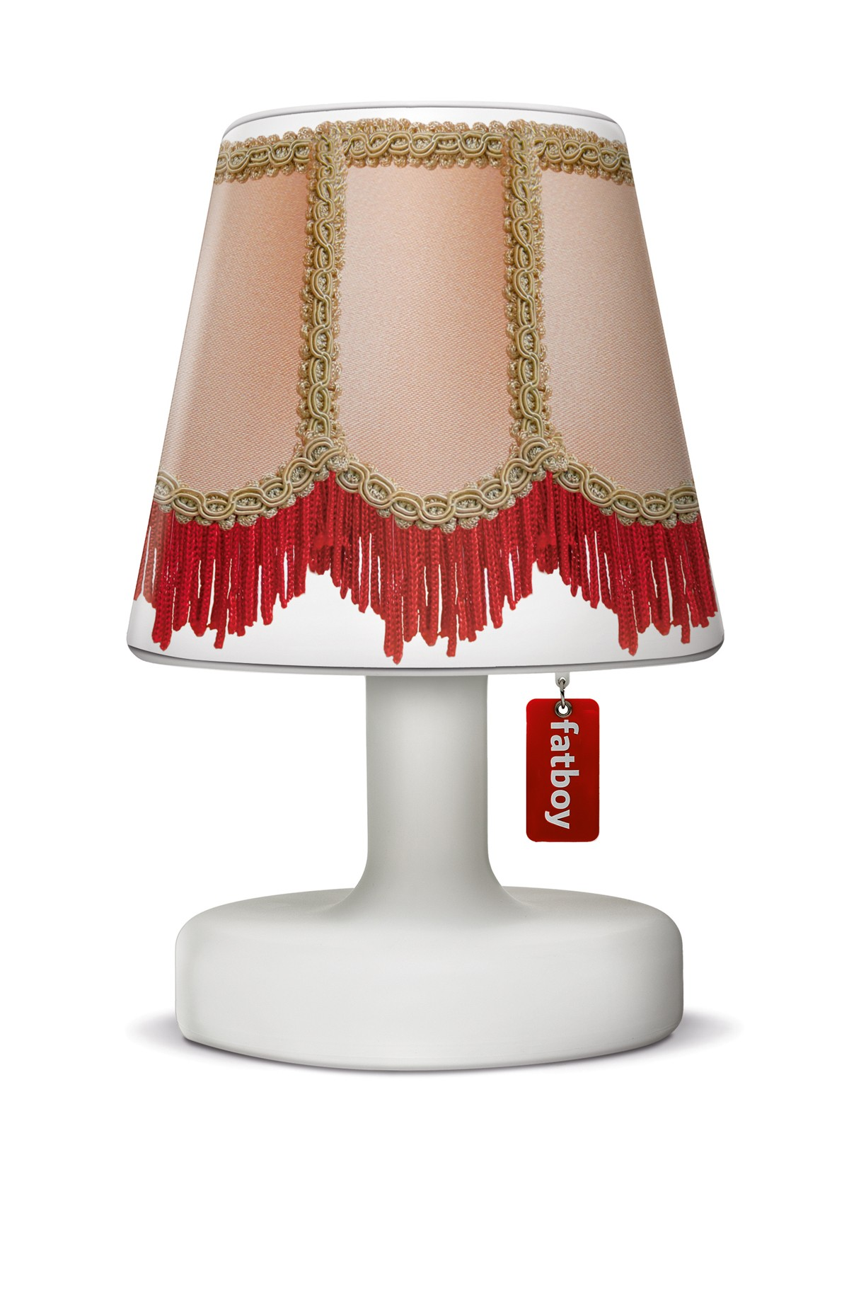 lampe edison the petit granny de fatboy. Black Bedroom Furniture Sets. Home Design Ideas