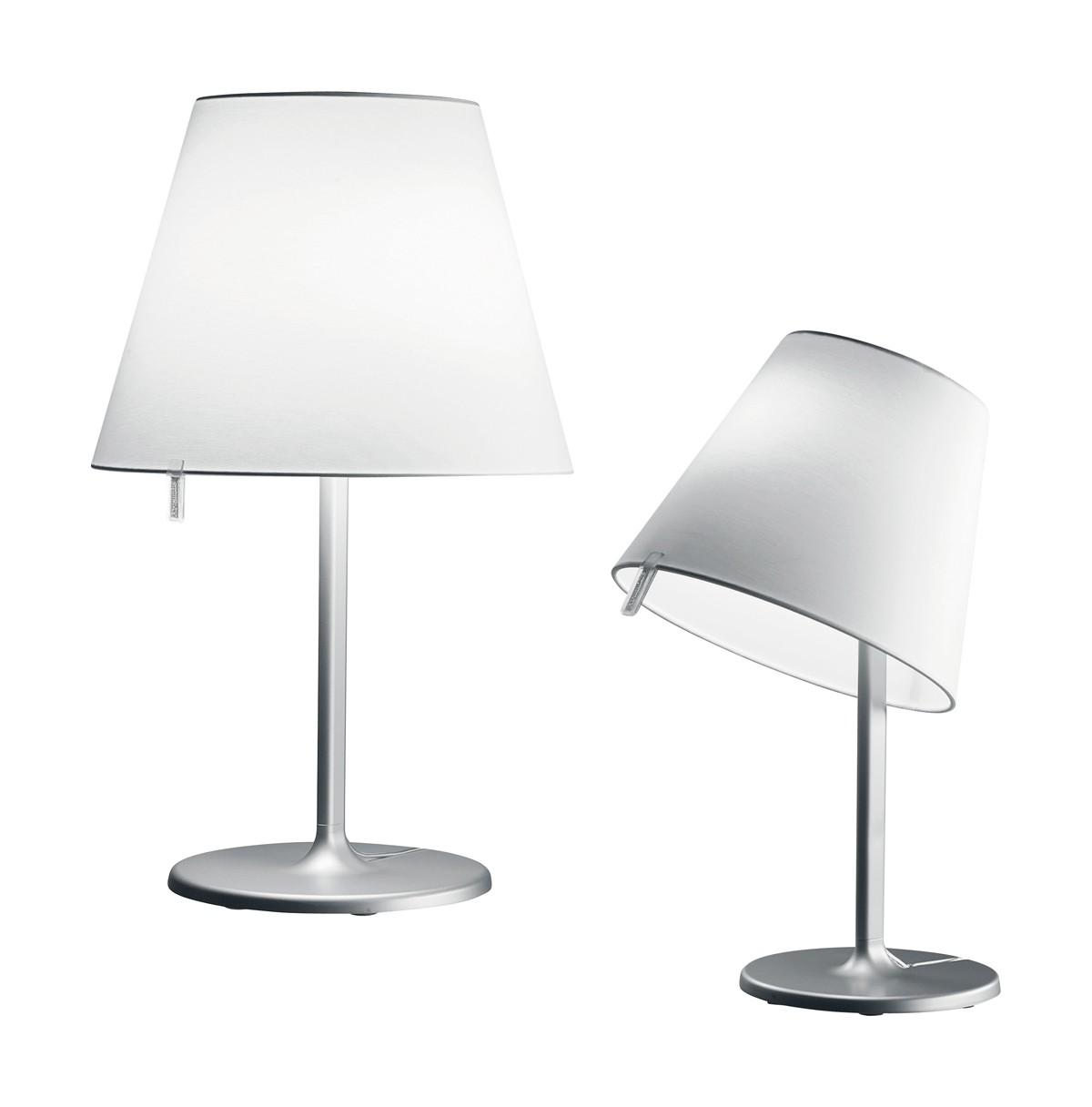 artemide lampadaire lampe melampo tavalo duartemide. Black Bedroom Furniture Sets. Home Design Ideas