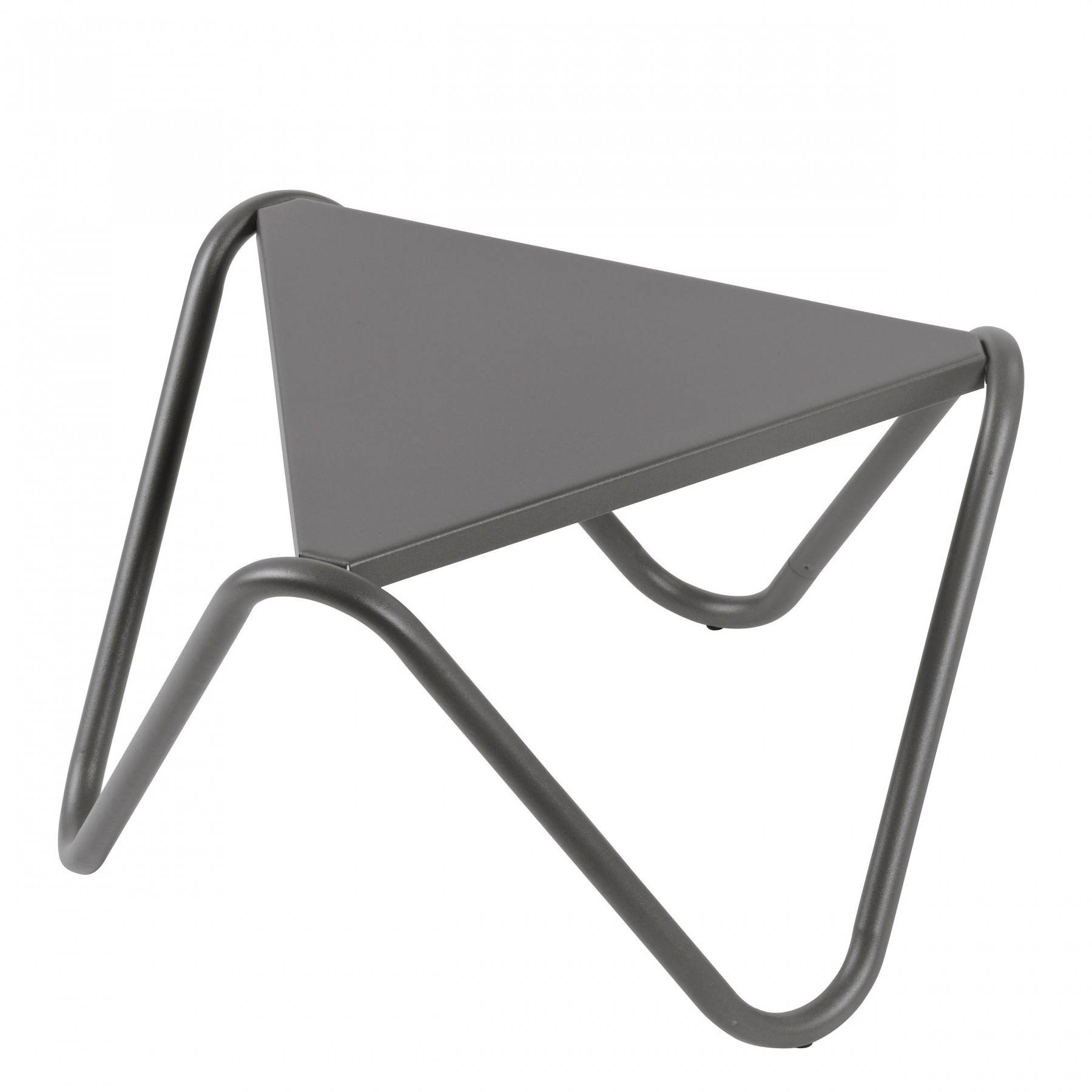 Mini Table Basse Vogue De Lafuma