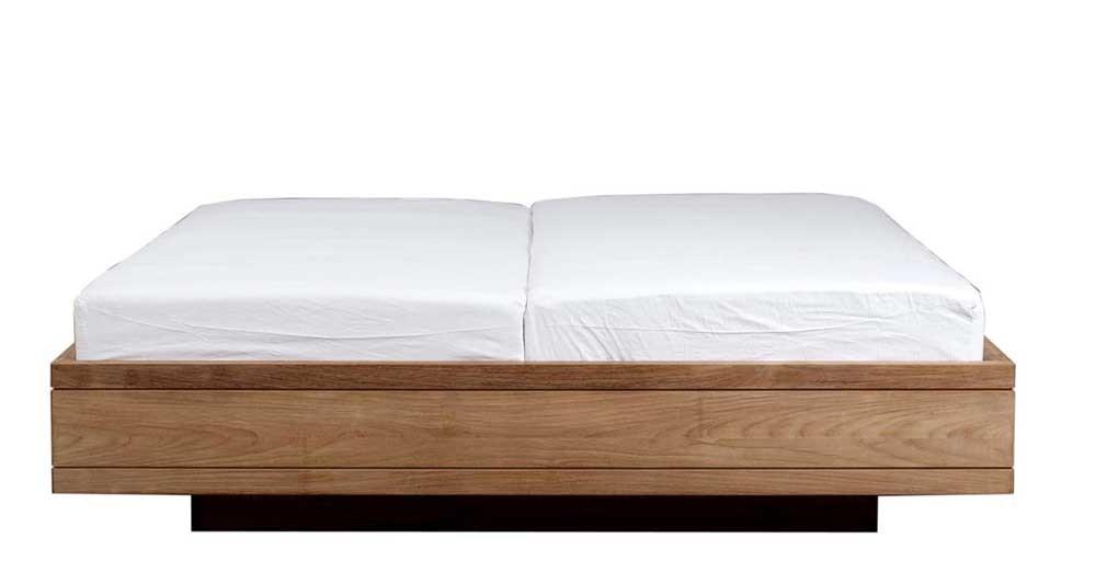 matelas 180 matelas 2017. Black Bedroom Furniture Sets. Home Design Ideas