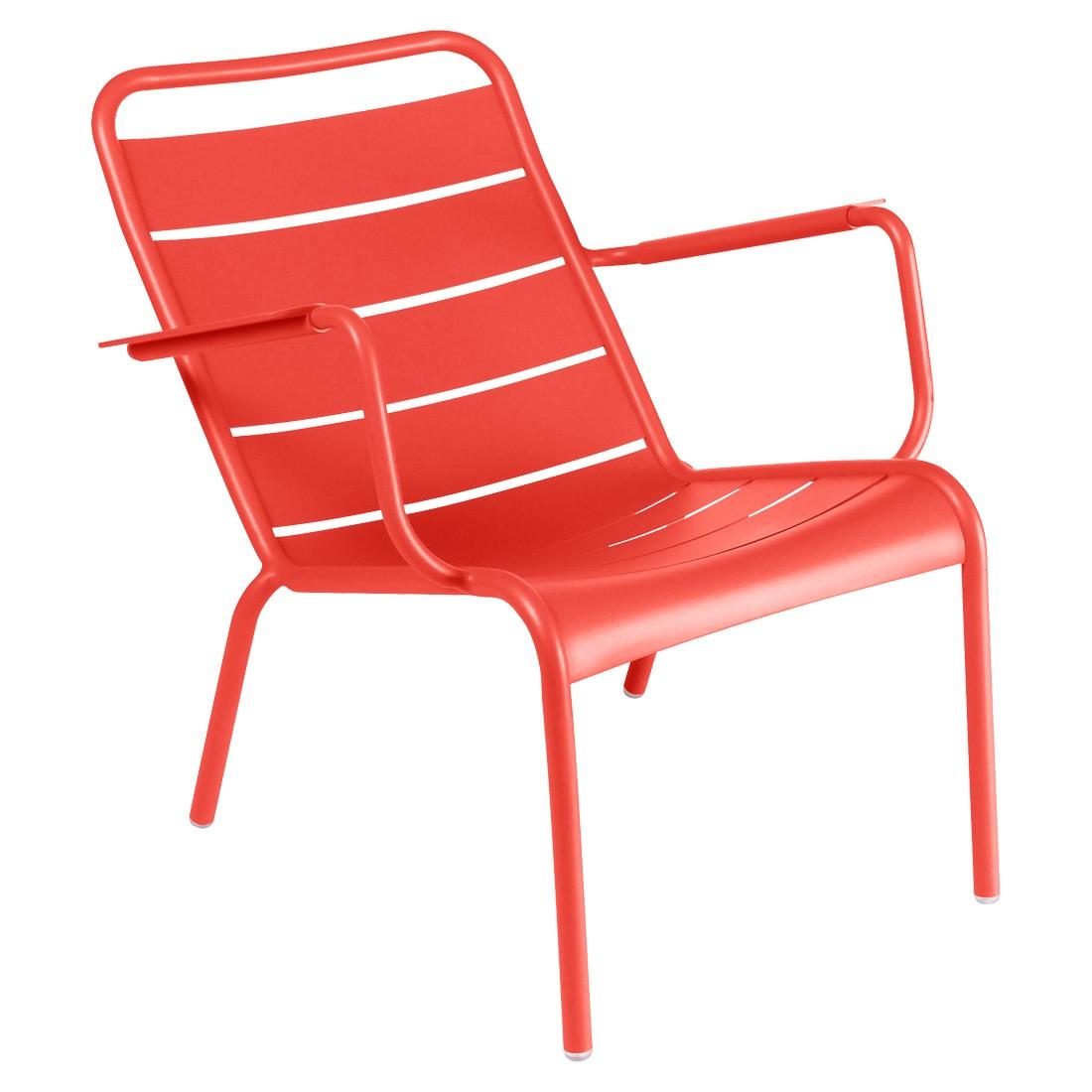 Fermob : Le Cèdre Rouge, Distributeur Officiel