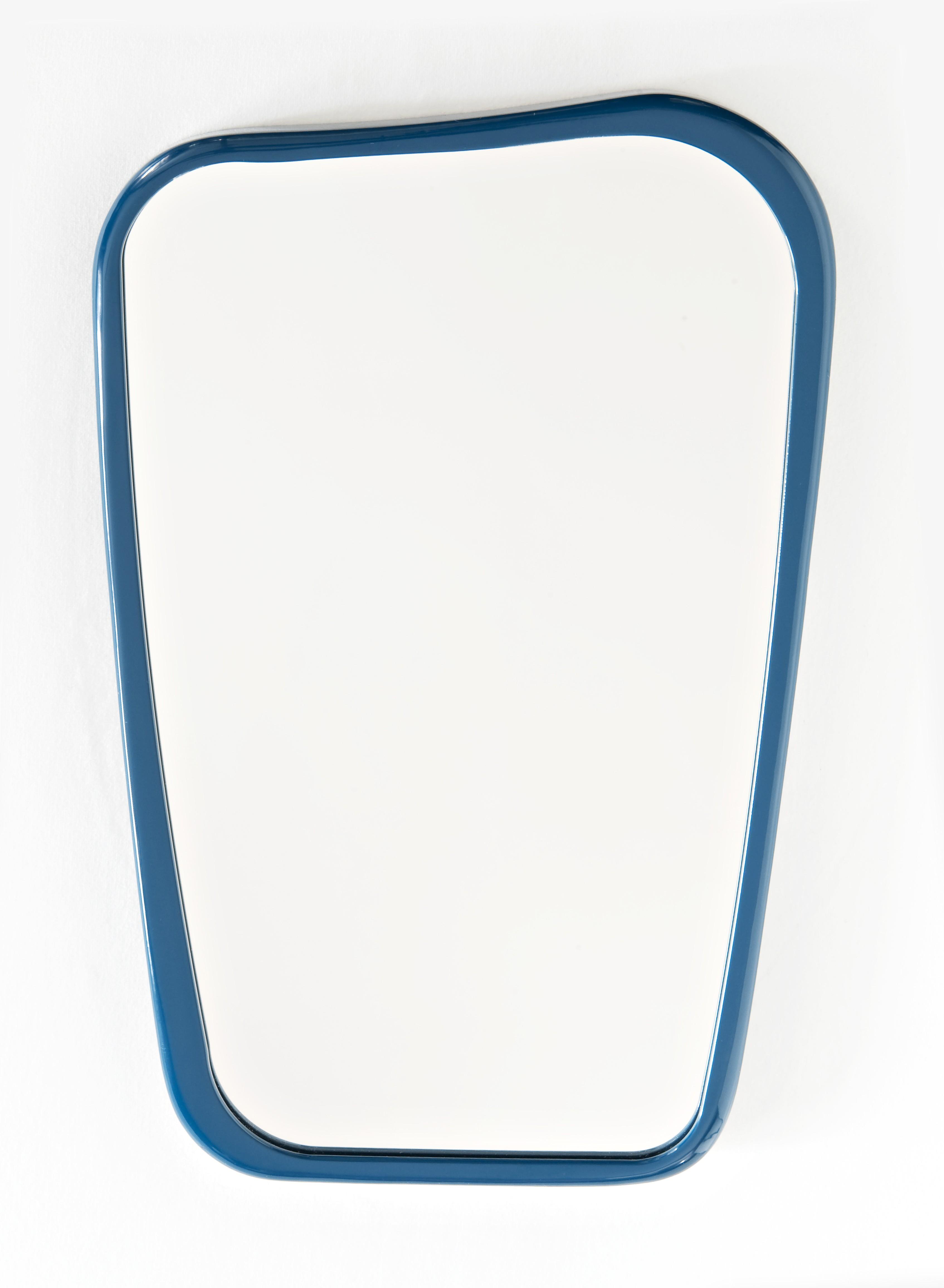 Miroir Mini Me Organique De Sarah Lavoine 3 Coloris