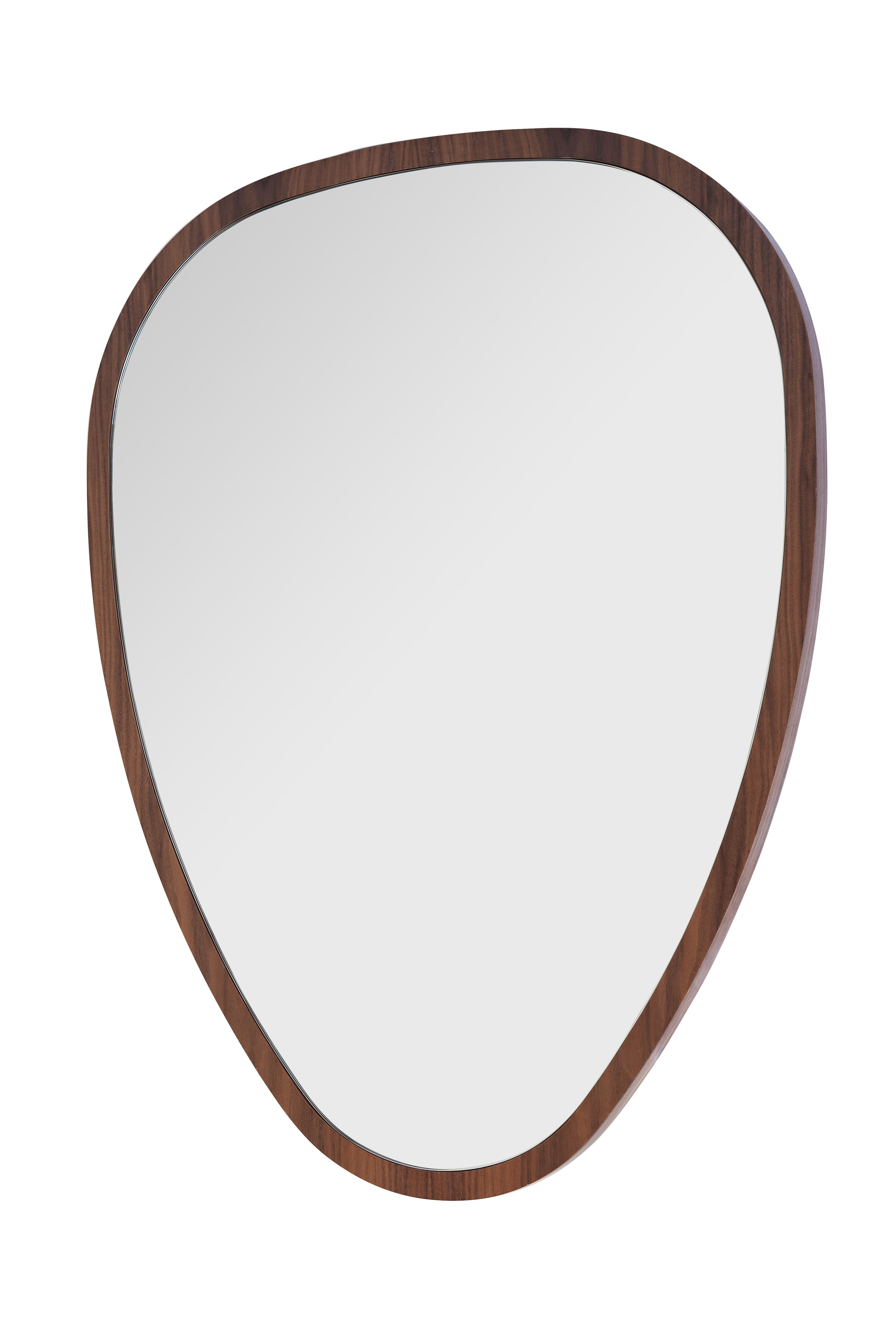 Miroir ovo de sarah lavoine 3 tailles 2 finitions - Miroir sarah lavoine ...