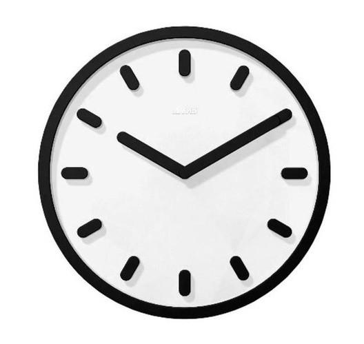 Horloge Tempo De Magis 3 Coloris