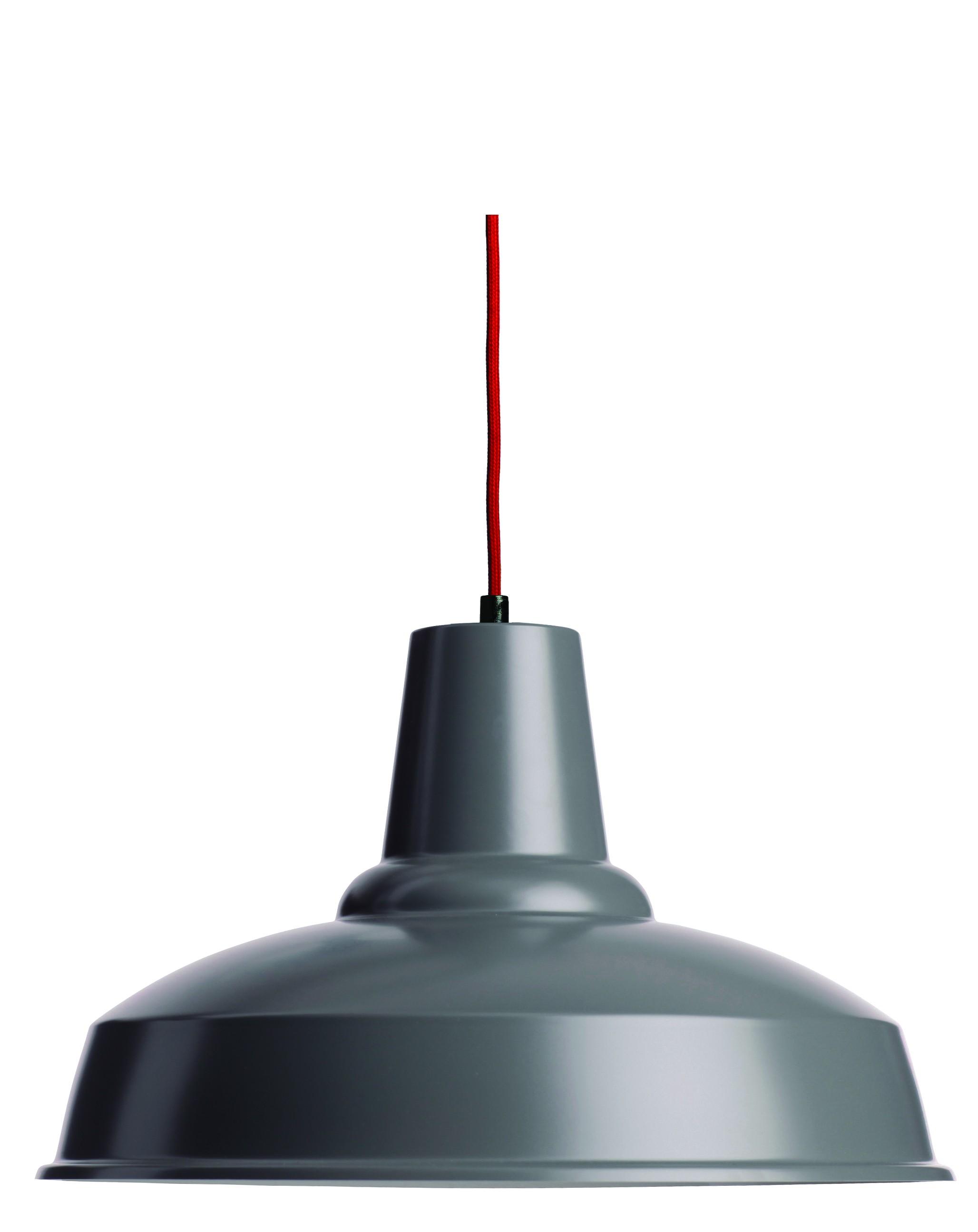 Luminaires eleanor home suspension pandulera - Suspension grand diametre ...