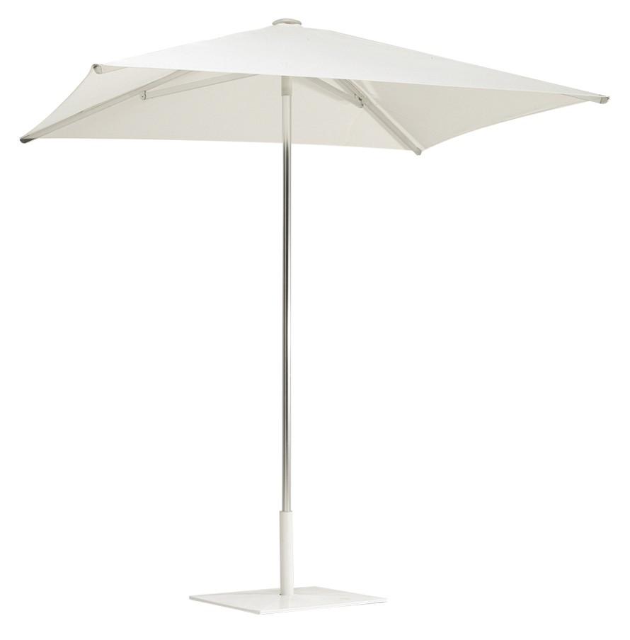 parasol 200x200