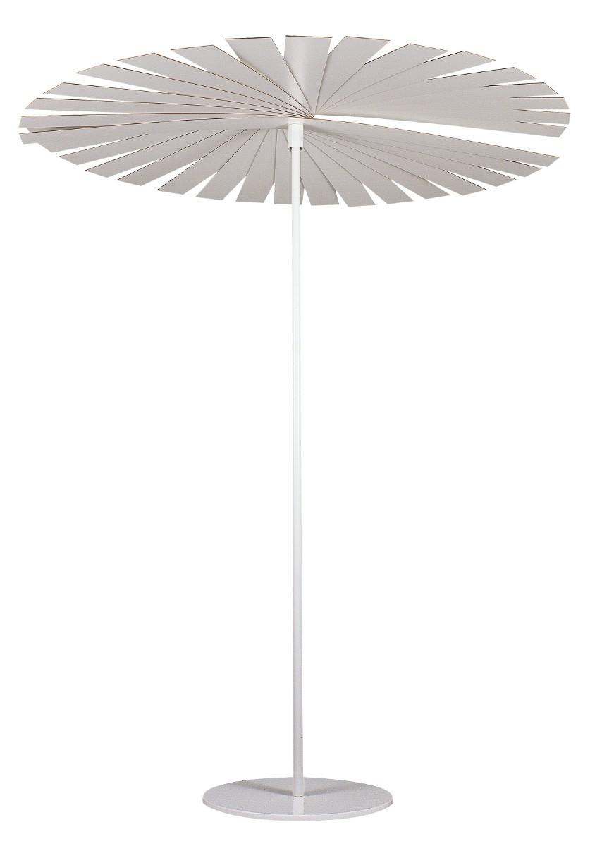 gandia blasco parasol ensombra. Black Bedroom Furniture Sets. Home Design Ideas