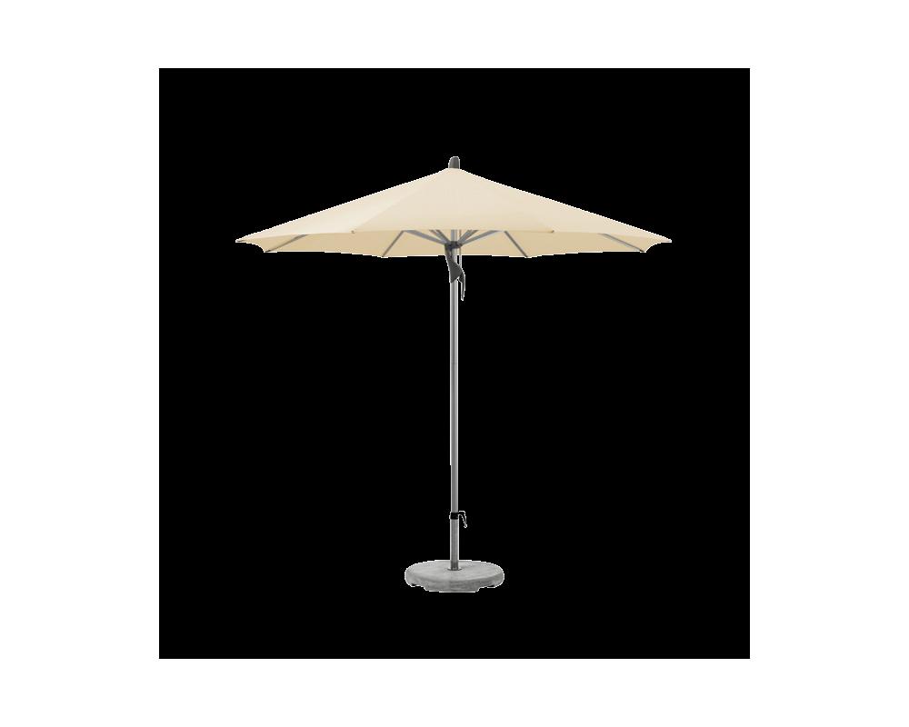 parasol ø 250