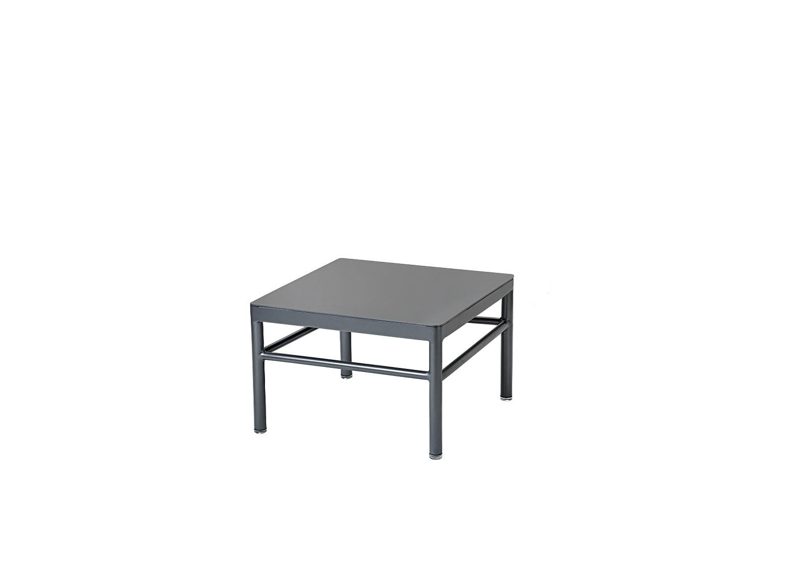 5 X Cm Coloris Basse Rivage 42 Vlaemynck2 De Table Petite QdxhtsCorB