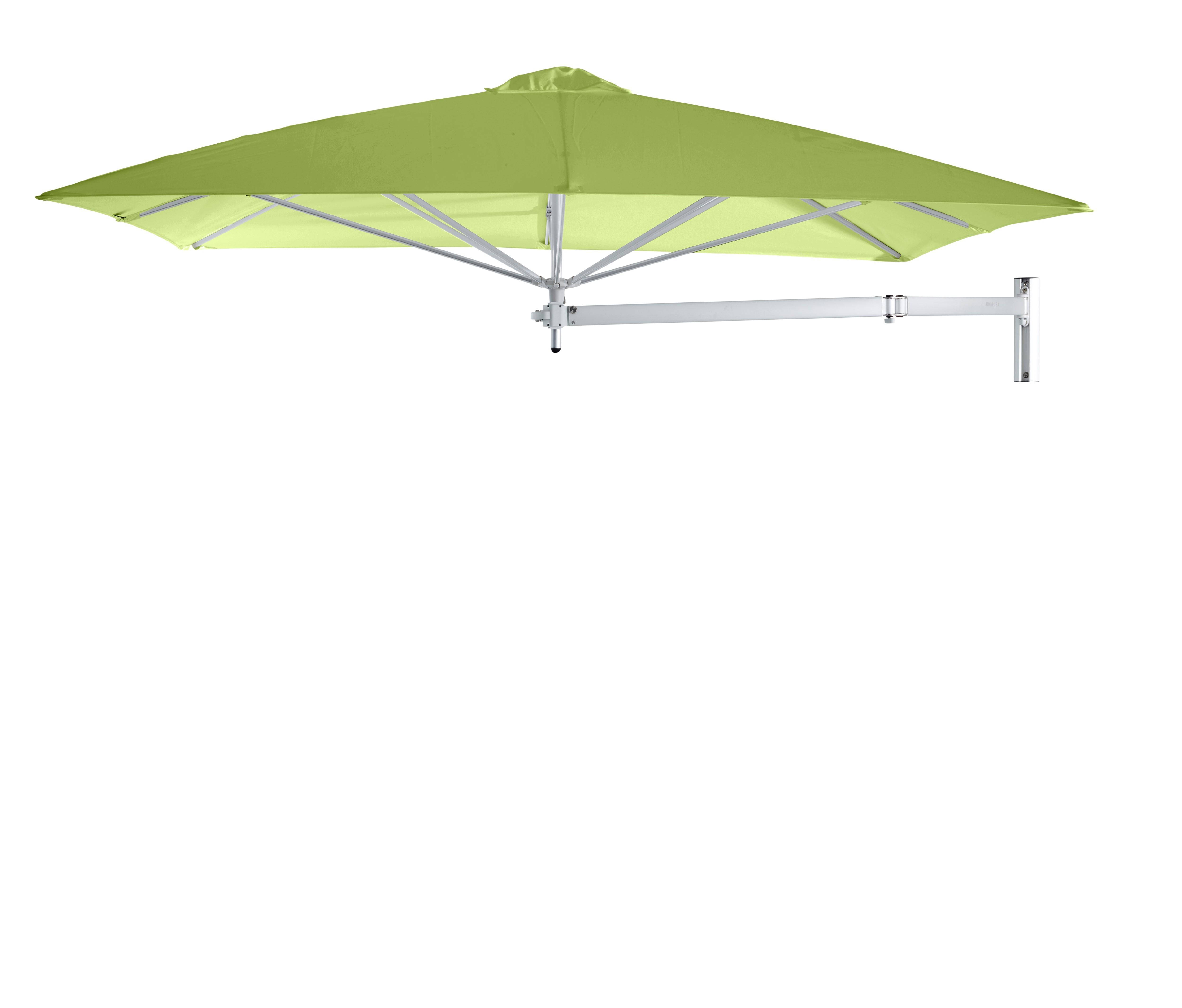 parasol wallflex