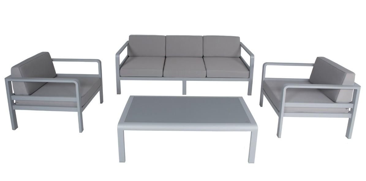 salon d 39 ext rieur edouard ii 2 coloris. Black Bedroom Furniture Sets. Home Design Ideas