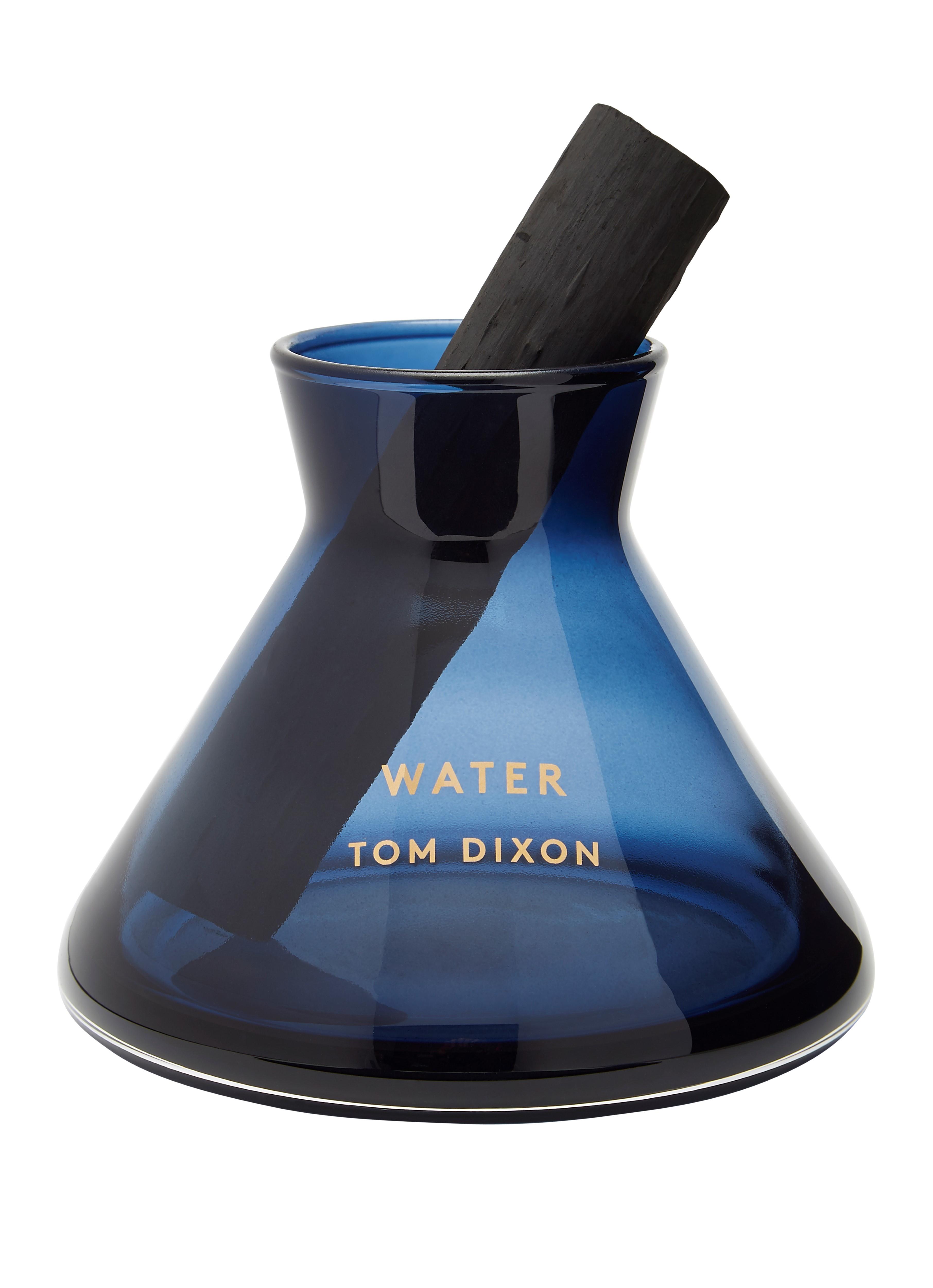 diffuseur elements water de tom dixon. Black Bedroom Furniture Sets. Home Design Ideas