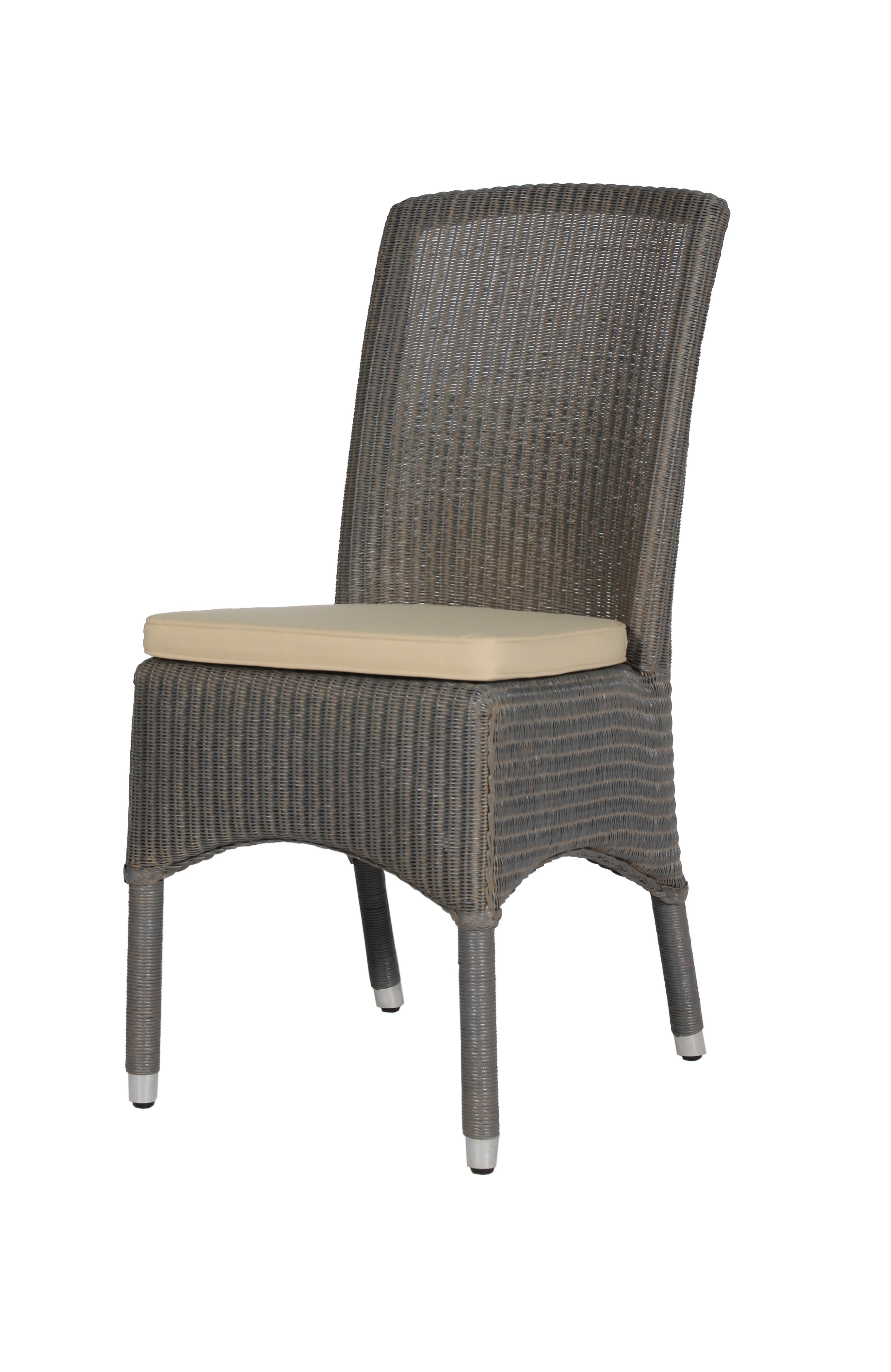 chaise sophia de vincent sheppard nordic grey. Black Bedroom Furniture Sets. Home Design Ideas