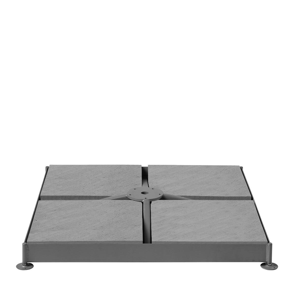 poids 1m3 beton poids d un sac de ciment masse d 39 1m3 de beton forum ma onnerie fa ades le. Black Bedroom Furniture Sets. Home Design Ideas