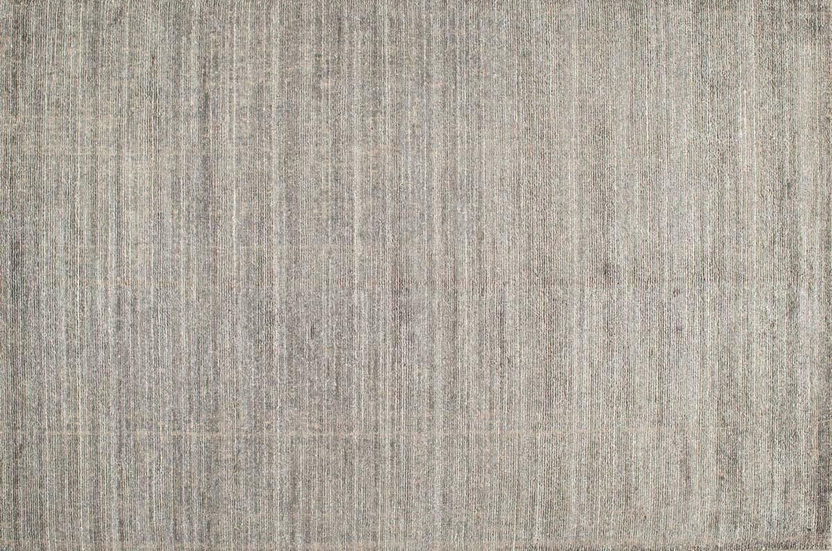 tapis stone de toulemonde bochart 170x240 mastic - Tapis Toulemonde Bochart