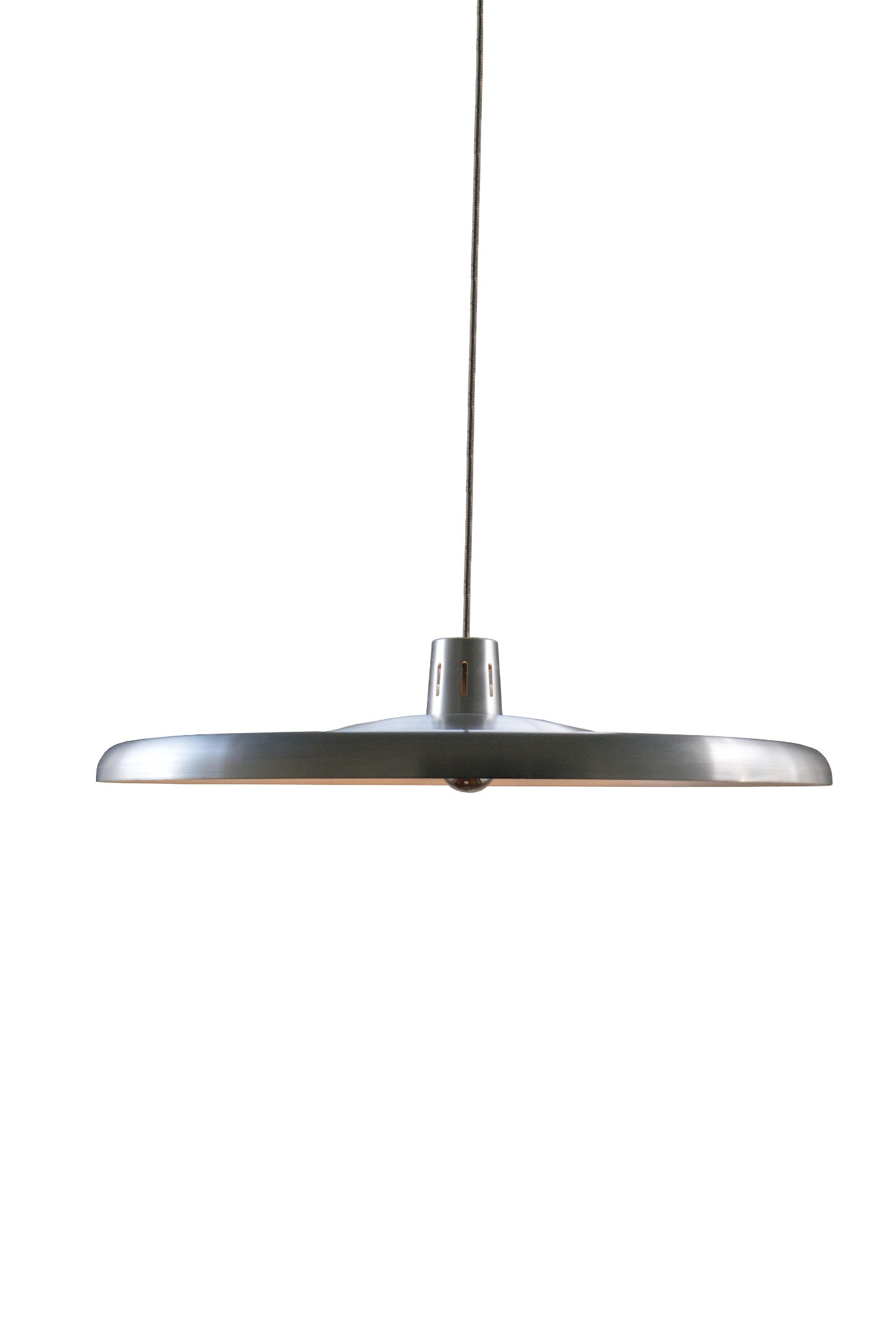 luminaire original btc suspension 700. Black Bedroom Furniture Sets. Home Design Ideas